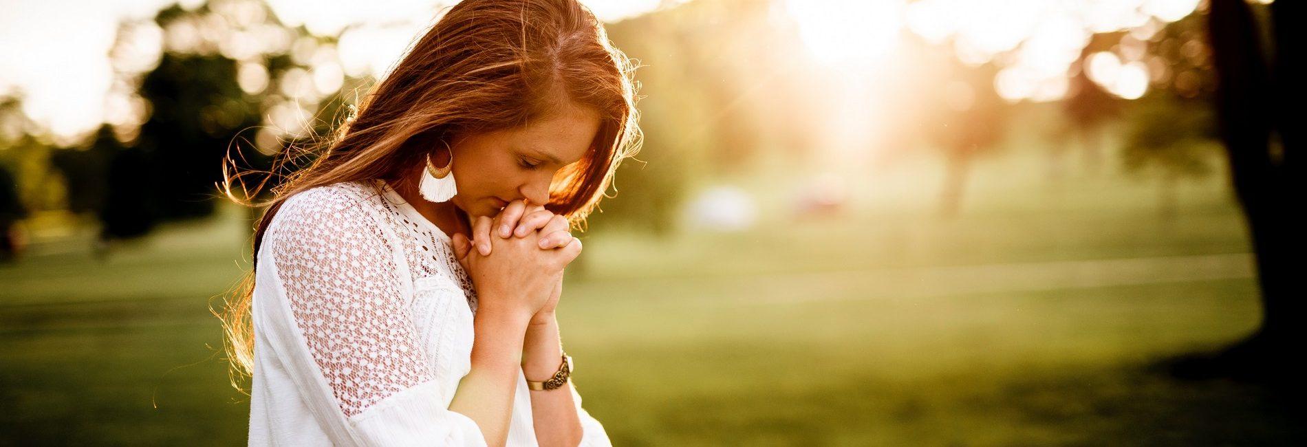 """""""Молитва о семье. Богородице"""""""